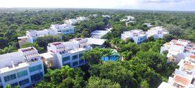 Grupo Piñero recupera toda su actividad hotelera en México