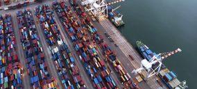 Grupo Alonso apuntala su presencia en el sector transitario con una nueva empresa