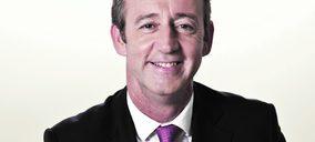 Fernando Pérez-Hickman liderará la expansión de Azora en el mercado americano