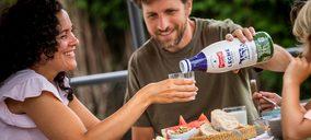 Pascual lanza un nuevo envase fabricado a partir de bioplástico