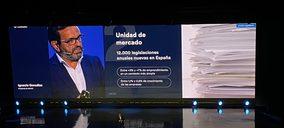 Ignacio Gonzalez (Aecoc): Queremos que el Gobierno escuche al sector de gran consumo