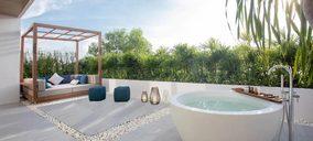 Meliá Hotels International refuerza su presencia en Tailandia