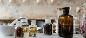 Eurofragance crea un nuevo ingrediente sostenible