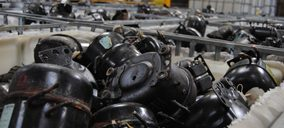 La campaña Recicla tus aparatos retoma su recorrido por la Comunidad Valenciana