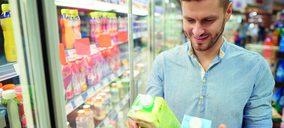 ¿Cómo han cambiado las preocupaciones y hábitos del consumidor poscovid?