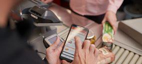 Consum entrega 38,1 M en descuentos a sus socios-clientes