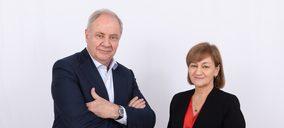 Atrys Health cierra un acuerdo con la Fundación Champalimaud en el campo de la oncología