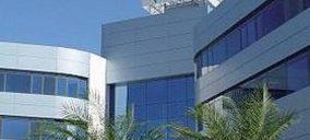 Integrum se echa para atrás en la compra del negocio latinoamericano de Ezentis