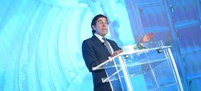Sacyr lanza un bono verde por valor de 104 M€ en el MARF para reducir deuda