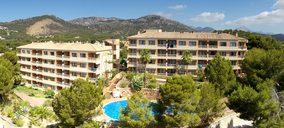 Mar Hotels incorpora dos establecimientos en Mallorca