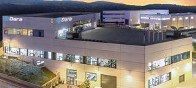 Dara Pharma crecerá a doble dígito, amplía instalaciones y suma una nueva filial