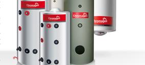 Ariston Group firma la compra de Chromagen