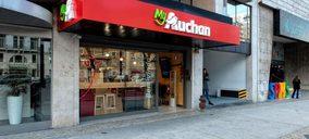 Auchan Portugal avanza en sus objetivos para 'My Auchan'