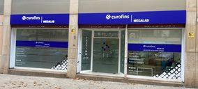 Eurofins Megalab refuerza su catálogo en Baleares