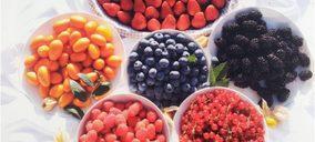 Hortifrut adquiere el 100% de Atlantic Blue y todas sus subsidiarias