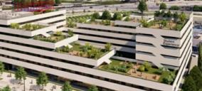 España construirá 60 nuevas residencias de estudiantes que están listas para 2023