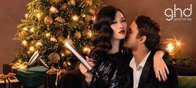 GHD Desire Collection: una lujosa gama de sets de regalo