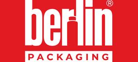 Berlin Packaging se establece con una única marca para EMEA