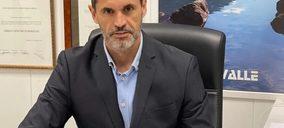 Fegime España renueva su consejo de administración