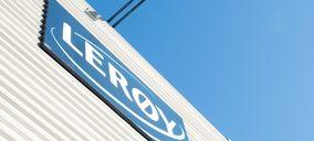 Leroy Processing se convertirá en un operador relevante de pescado congelado en España