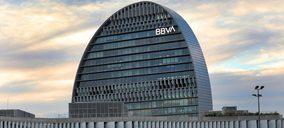 BBVA sale de Divarian y se desprende de casi todo su negocio inmobiliario en España