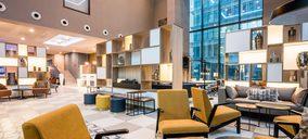 Leonardo Hotels está en conversaciones para entrar en otras ciudades españolas