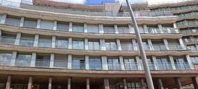 La Diputación de Guipúzcoa saca a concurso los servicios de una residencia por más de 8 M