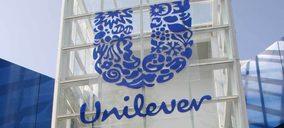 La división Prestige Beauty contribuye en positivo en el tercer trimestre de Unilever