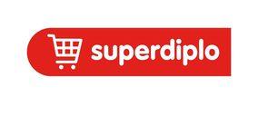 CashDiplo ultima una nueva línea de supermercados