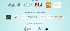 Vottun incorpora su tecnología blockchain al proyecto Finhava de economía circular hotelera