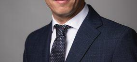 Rhenus Air & Ocean nombra a Emanuele Orso nuevo CEO de la región sur de Europa