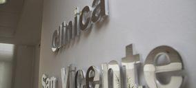 Vitalia Home desarrolla su nuevo plan de diversificación