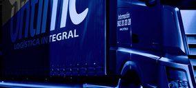Ontime adquiere Acotral y reúne una facturación de más de 600 M€