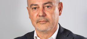 Carlos Raich, nuevo presidente de Anefhop