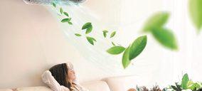 Hisense presentará sus novedades en Climatización y Refrigeración 2021