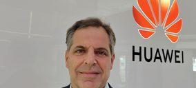 José María Ramírez-Cárdenas, nuevo director de Asuntos Públicos, Comunicación y Sostenibilidad de Huawei España