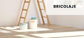 El mercado mundial del bricolaje creció un 13,8% en 2020