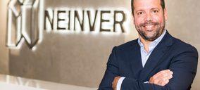 Neinver nombra a Joan Rouras director de leasing y retail