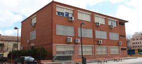Getafe invertirá más de 2 M en un nuevo centro de día polivalente
