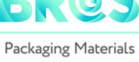 Smurfit Kappa, con certificación BRC Packaging en todas sus plantas españolas