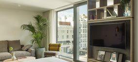 Meliá Hotels abre finalmente el ME Barcelona el próximo 25 de noviembre