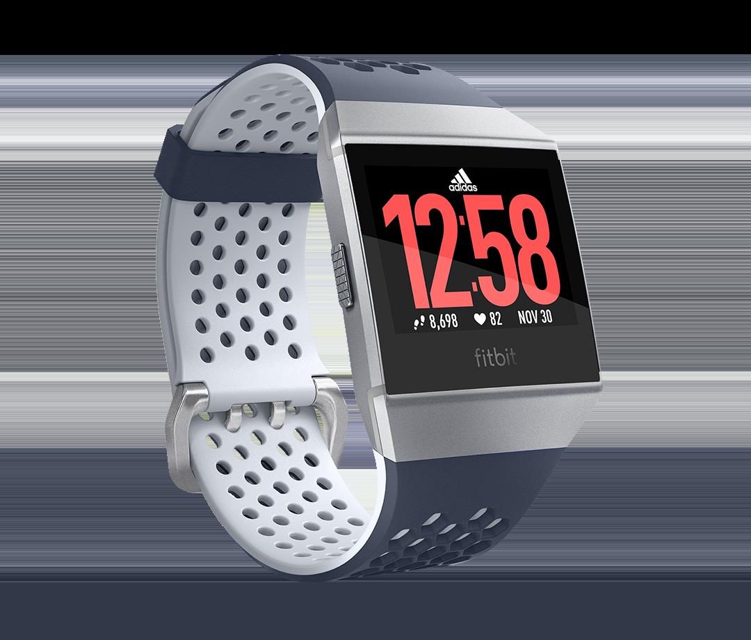 Fitbit mejora las funciones de sus smartwatches con Fitbit OS 3.0