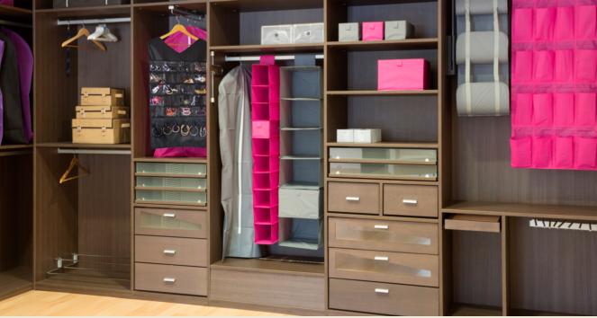 propuestas jocca para ordenar armarios