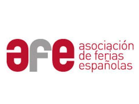 El presidente de AFE propone los ingredientes necesarios para el futuro del sector MICE